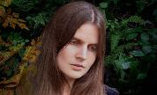 Sarahlouise_1526629448_crop_178x108