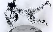 Flying_zebraman_b_w_preview_1526839547_crop_178x108