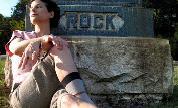 Carla-artist-pic-2013_1526972106_crop_178x108