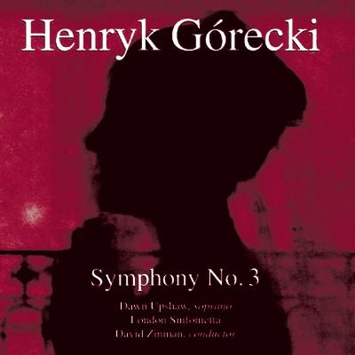 Gorecki_-_symphony_number_3__1526998870_resize_460x400