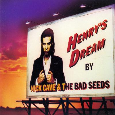 Ick_cave___the_bad_seeds___henry_s_drea_1526998507_resize_460x400