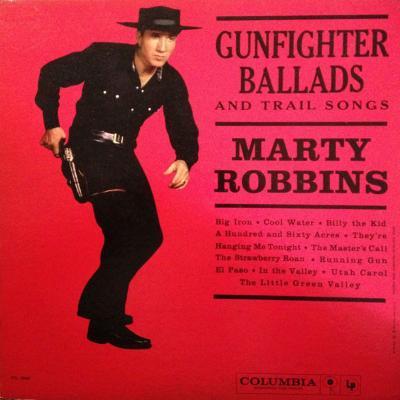 Marty_robbins___gunfighter_ballads_1526998738_resize_460x400