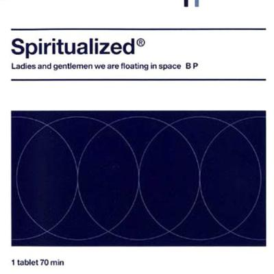 Spiritualized___ladies_and_gentlemen_we_are_floating_in_space__1526998787_resize_460x400