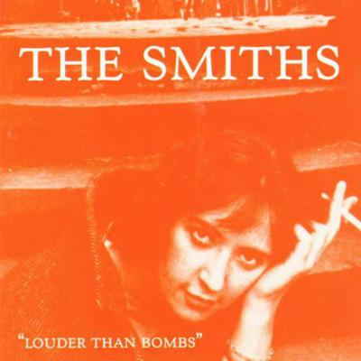The_smiths___louder_than_bombs_1526999654_resize_460x400