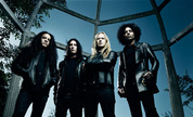 Rsz_alice_in_chains_1250075286_crop_178x108