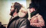 Filmworker_kubrick_and_leon_vitali__the_shining__copy_photo_courtesy_leon_vitali__-_dogwoof_documentary_1527168716_crop_178x108