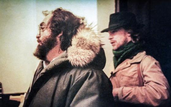 Filmworker_kubrick_and_leon_vitali__the_shining__copy_photo_courtesy_leon_vitali__-_dogwoof_documentary_1527168716_crop_558x350