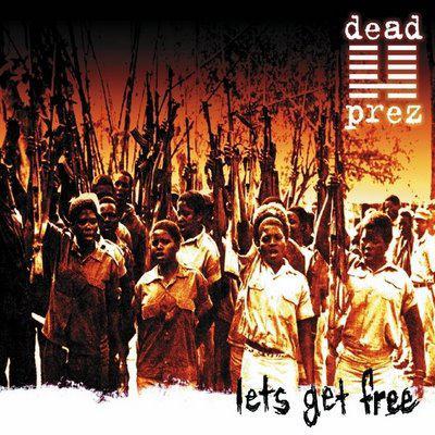 Seun_kuti_-_baker_s_dozen_10_dead___prez_-_lets_get_free_1527601875_resize_460x400