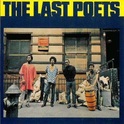 Seun_kuti_-_baker_s_dozen_1_the___last_poets_-_the_last_poets_1527601508_resize_460x400