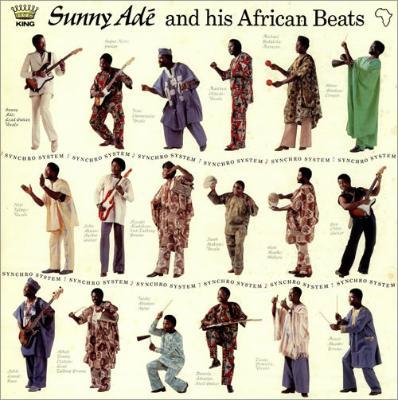 Seun_kuti_-_baker_s_dozen_6_king___sunny_ade___his_african_beats_-_synchro_system_1527601735_resize_460x400