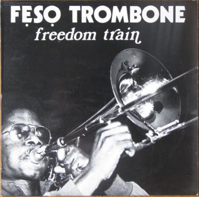 Seun_kuti_-_baker_s_dozen_7_feso___trombone_-_freedom_train_1527601779_resize_460x400