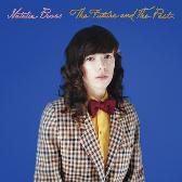 Natalie Prass  The Future And The Past pack shot