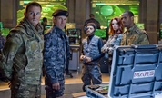 Gi_joe_10__1250090920_crop_178x108