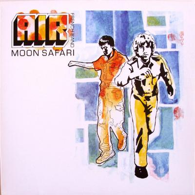 Air___moon_safari_1528655289_resize_460x400