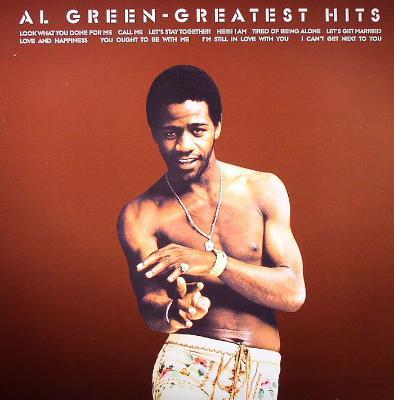 Al_green___greatest_hits__1528654987_resize_460x400