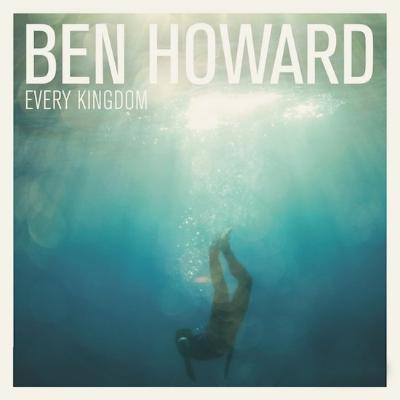 Ben_howard___every_kingdom_1528655387_resize_460x400