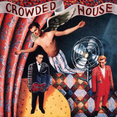 Crowded_house___crowded_house_1528655147_resize_460x400
