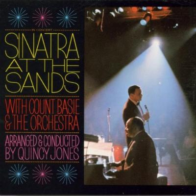 Frank_sinatra___live_at_the_sands_1528654779_resize_460x400
