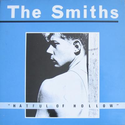 The_smiths___hatful_of_hollow_1528655099_resize_460x400