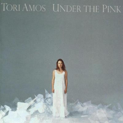 Tori_amos___under_the_pink_1528655186_resize_460x400