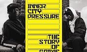 Inner_city_pressure_jacket_crop_1529088815_crop_178x108
