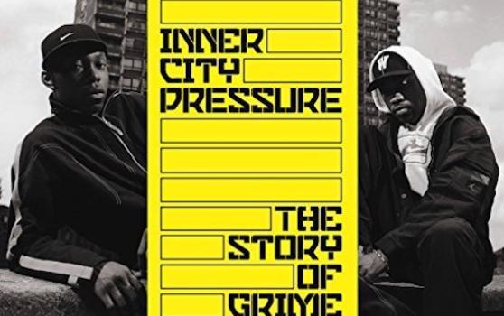 Inner_city_pressure_jacket_crop_1529088815_crop_558x350