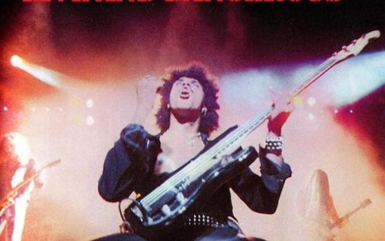 Live_and_dangerous_1529262248_crop_558x350