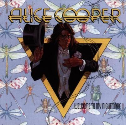 Alice_cooper__welcome_to_my_nightmare_1529431689_resize_460x400