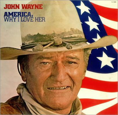 America__why_i_love_her___john_wayne_1529431440_resize_460x400