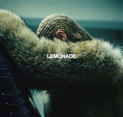 Beyonce_1529431198_resize_460x400