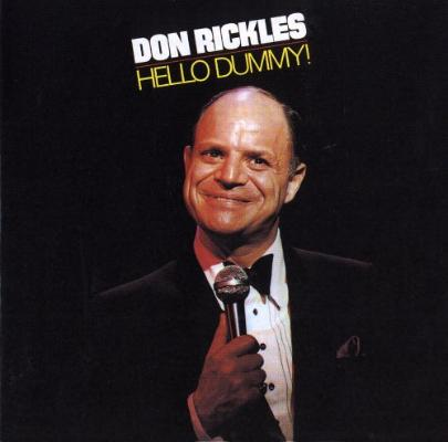 Don_rickles__hello__dummy___-_1529431481_resize_460x400