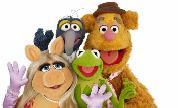 Kermit_gonzo_fozzie_piggy_fun_1529433193_crop_178x108