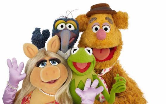 Kermit_gonzo_fozzie_piggy_fun_1529433193_crop_558x350