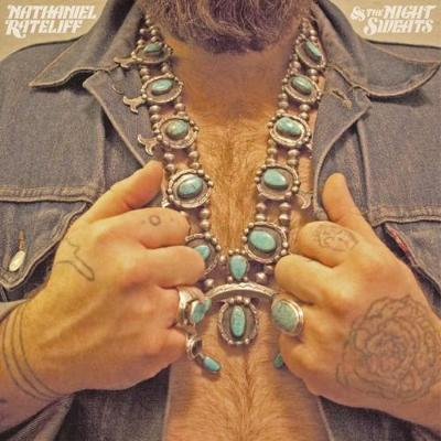 Nathaniel_rateliff___the_night_sweats_-_nathaniel_rateliff___the_night_sweats_1529431316_resize_460x400