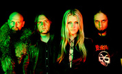 Electric_wizard_latest_lineup_1250174585_crop_178x108