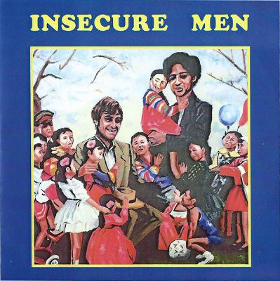 Insecure_men___1530033213_resize_460x400