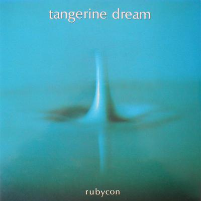 Tangerine_dream___rubycon__1530032177_resize_460x400