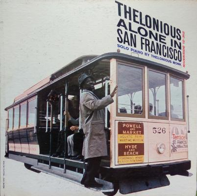 Thelonious_monk_-_alone_in_san_francisco_1530033298_resize_460x400