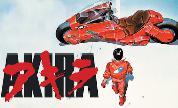 Akira_1530462650_crop_178x108
