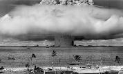 Nuclear-weapons-test-67557_960_720_1530632416_crop_178x108
