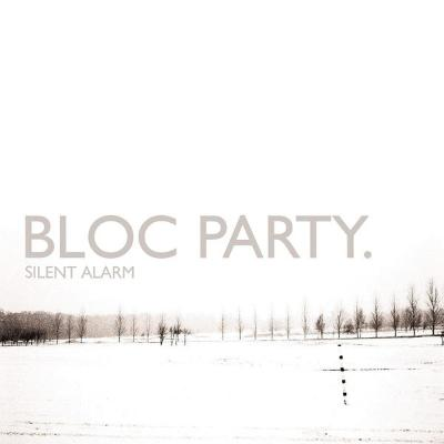 Bloc_party_-_silent_alarm_1530704500_resize_460x400