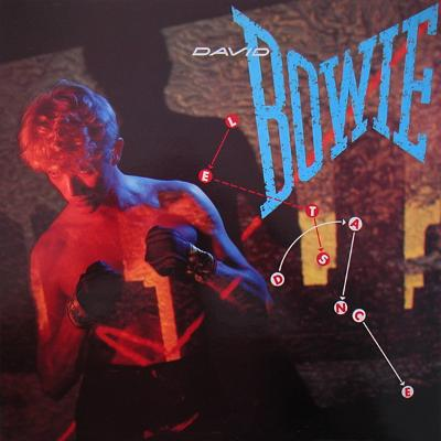 David_bowie_-_let_s_dance_1530704623_resize_460x400