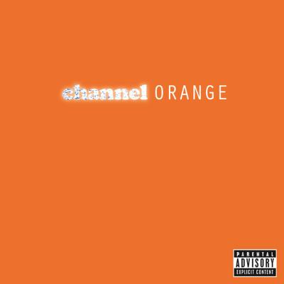 Frank_ocean_-_channel_orange_1530704215_resize_460x400