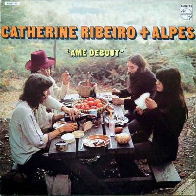 Catherine_ribeiro___alpes____i_ame_debout_1531246198_resize_460x400