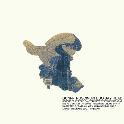 Gunn-truscinski_duo____i_bay_head_1531245782_resize_460x400