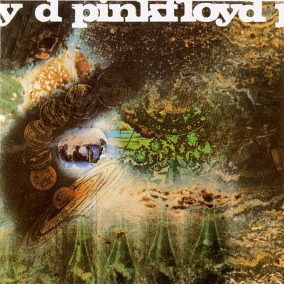 Pink_floyd____let_there_be_more_light___1531245952_resize_460x400