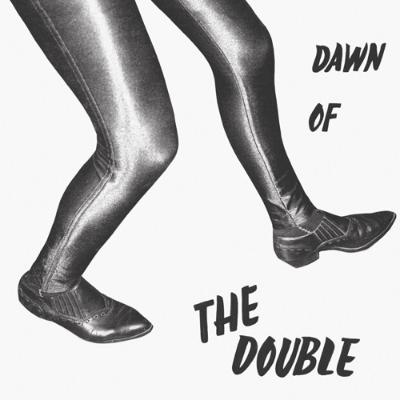 The_double____i_dawn_of_the_double_1531246087_resize_460x400