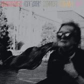 Deafheaven Ordinary Corrupt Human Love pack shot