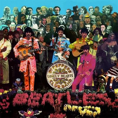 The_beatles_sergeant_pepper_s_lonely_heart_1531773309_resize_460x400