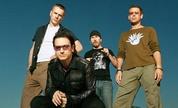 U2_band_1250504226_crop_178x108